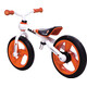 JDBug Eva Training Bike orange